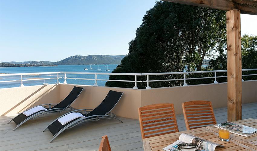 residence-4-etoiles-porto-vecchio