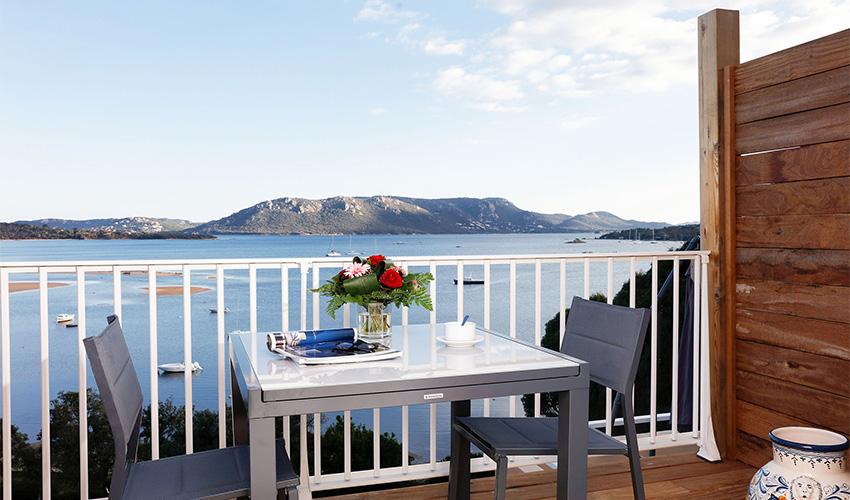 sejour-bord-de-l-eau-residence-porto-vecchio