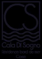 Résidence Cala di Sogno - Résidence 4 étoiles  à Porto Vecchio - Corse du Sud